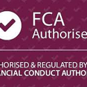 Mercantile Claims Authorised by FCA